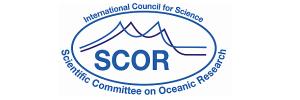 SCORlogotrans - 600x200