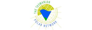 TPN_logo - 600x200