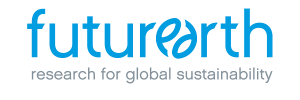 logo-future-earth