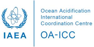 sponsor-IAEA