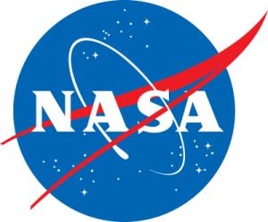 sponsor-NASA