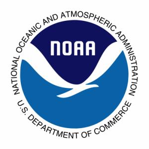 sponsor-NOAA