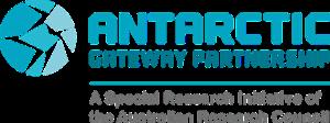 sponsor-gateway