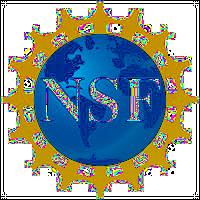 sponsor-nsf